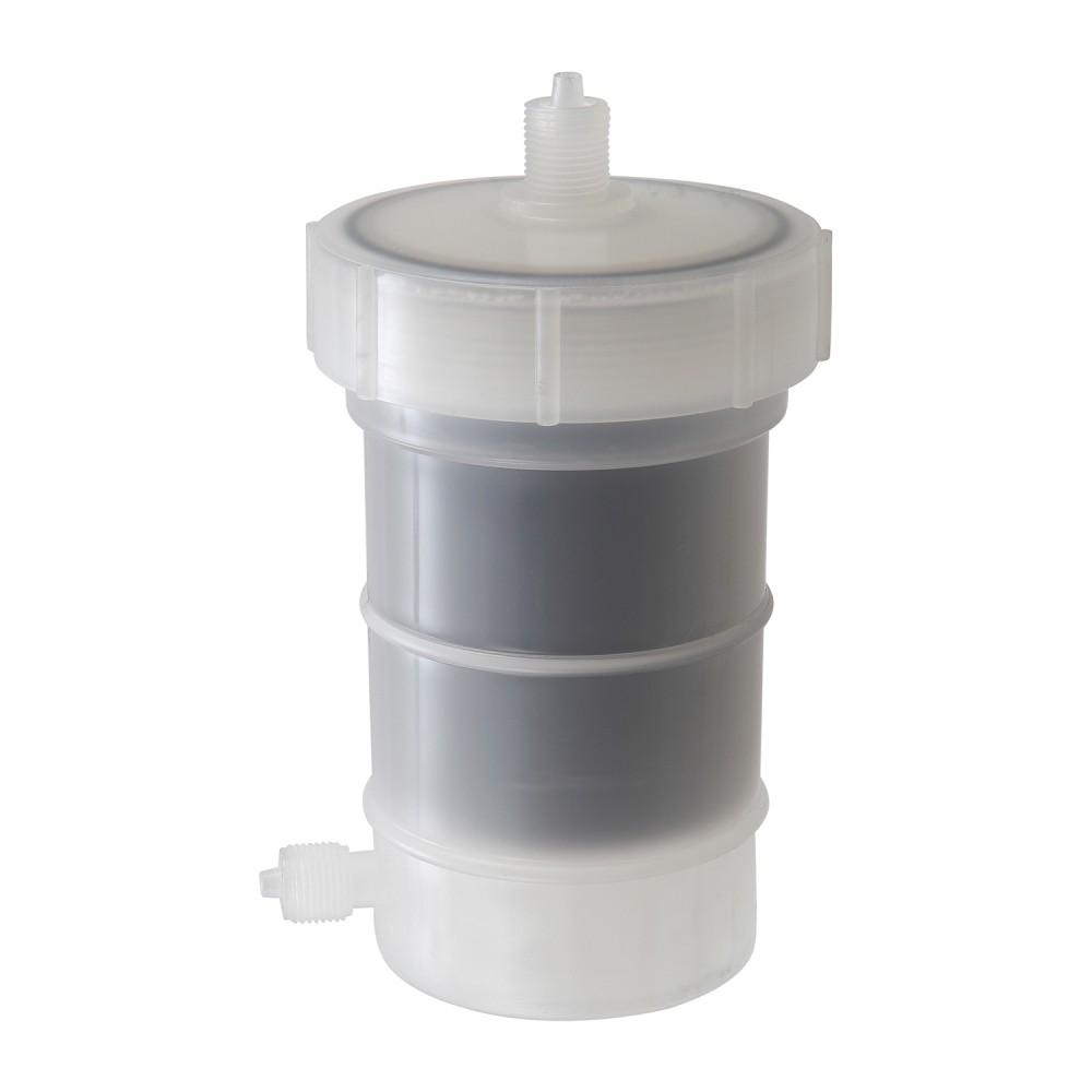 Refil Filtro Camara Pure1CB Carvão BBI PH Hoken