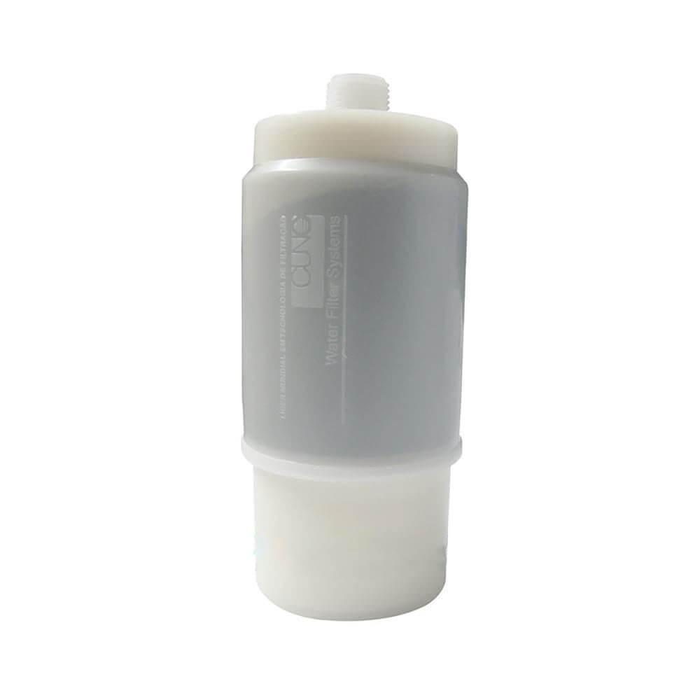 Refil Filtro de Água 3M Carvão Ativado Aqualar AP200 Original