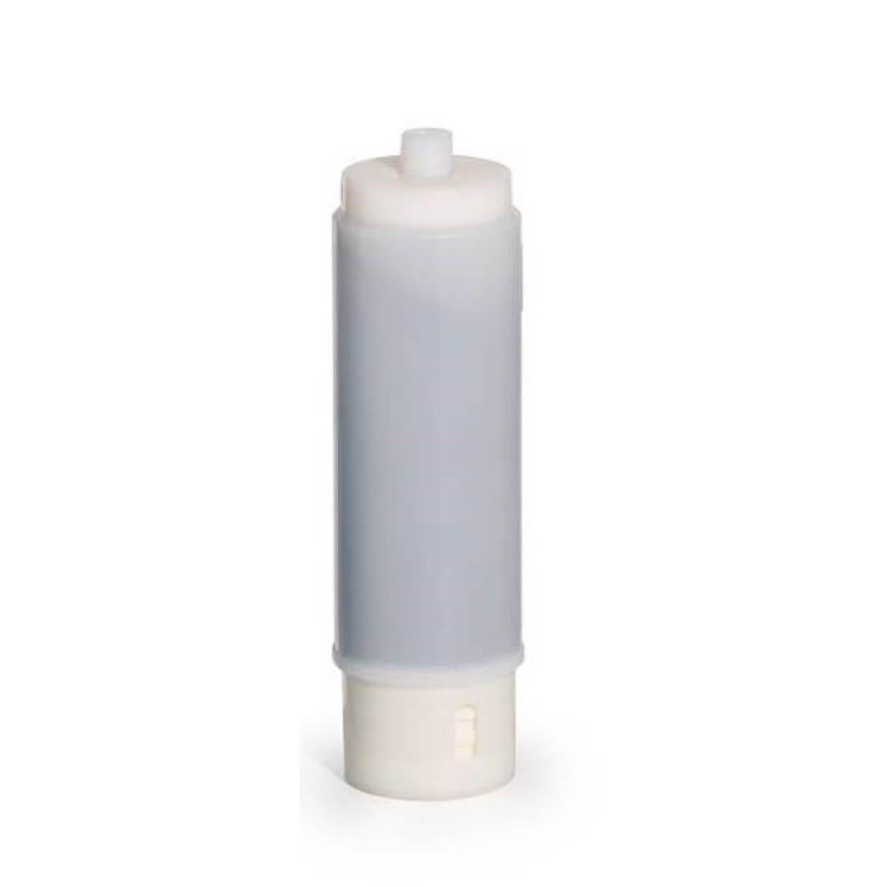 Refil Filtro de Água 3M Carvão Ativado Aqualar AP230 Original