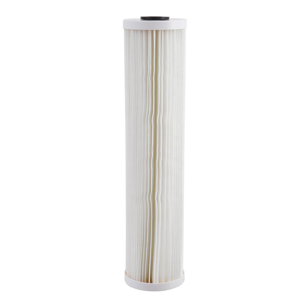Refil Filtro BBI Poliester Plissado BIG 20 X 4,5