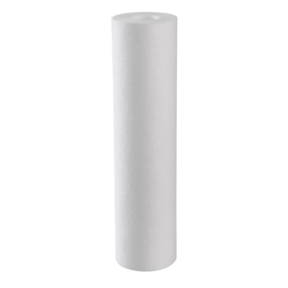 """Refil Filtro Polipropileno BBI 9""""3/4 PP10/20B"""