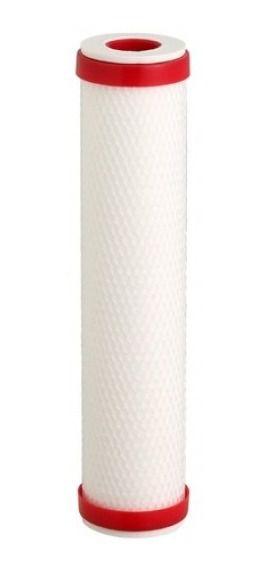 Refil Filtro Polipropileno Pre Filtro Multi 3000 Purificador Agua Hoken  - SUPERFILTER