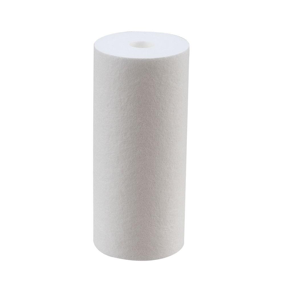 Refil Filtro Polipropileno DGD5005 BIG 10