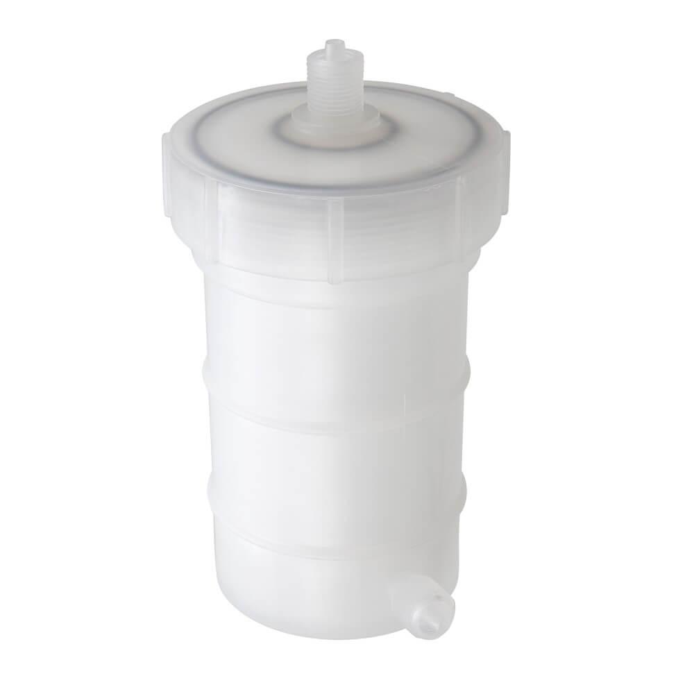 Refil Pré Filtro BBI Câmara de Propileno Pure1PP Compatível com PH Hoken