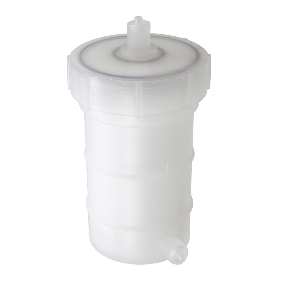 Refil Pré Filtro Camara Pure1PP Polipropileno BBI PH Hoken