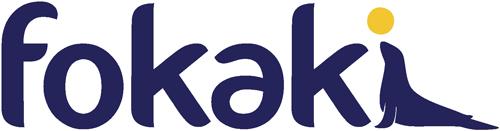 fokaki