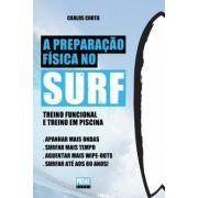 A Preparação Física no Surf