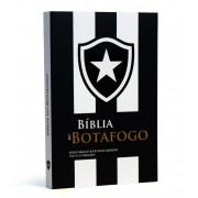 Biblia Do Botafogo