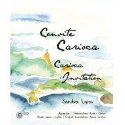 Convite carioca