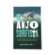 O Anjo Surfista