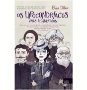 Os hipocondríacos