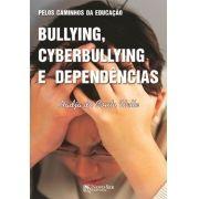 Pelos caminhos da educação, bullying, cyberbullying
