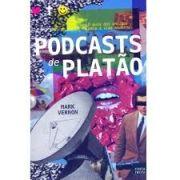 Podcasts de Platão