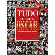 Tudo Sobre O Oscar