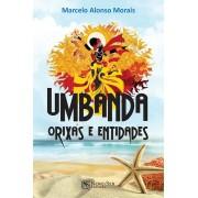 Umbanda Orixás e Entidades