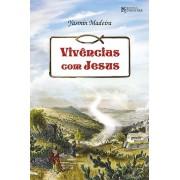 Vivências com Jesus