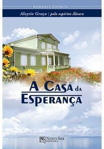 A casa da esperança