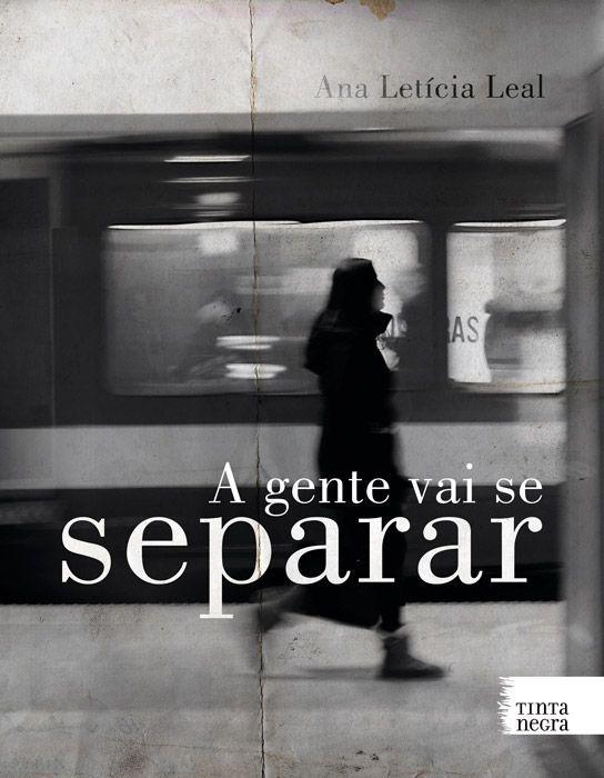 A Gente Vai Se Separar