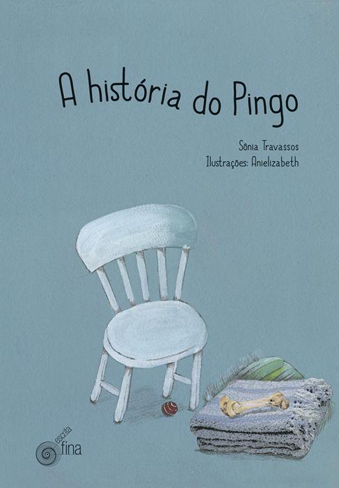 A história do pingo