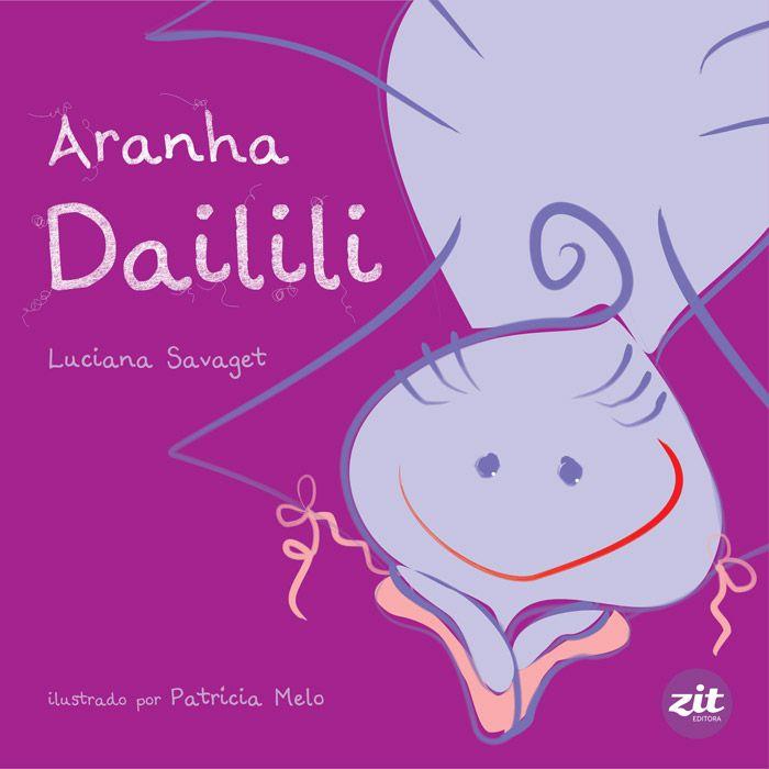 Aranha Dailili