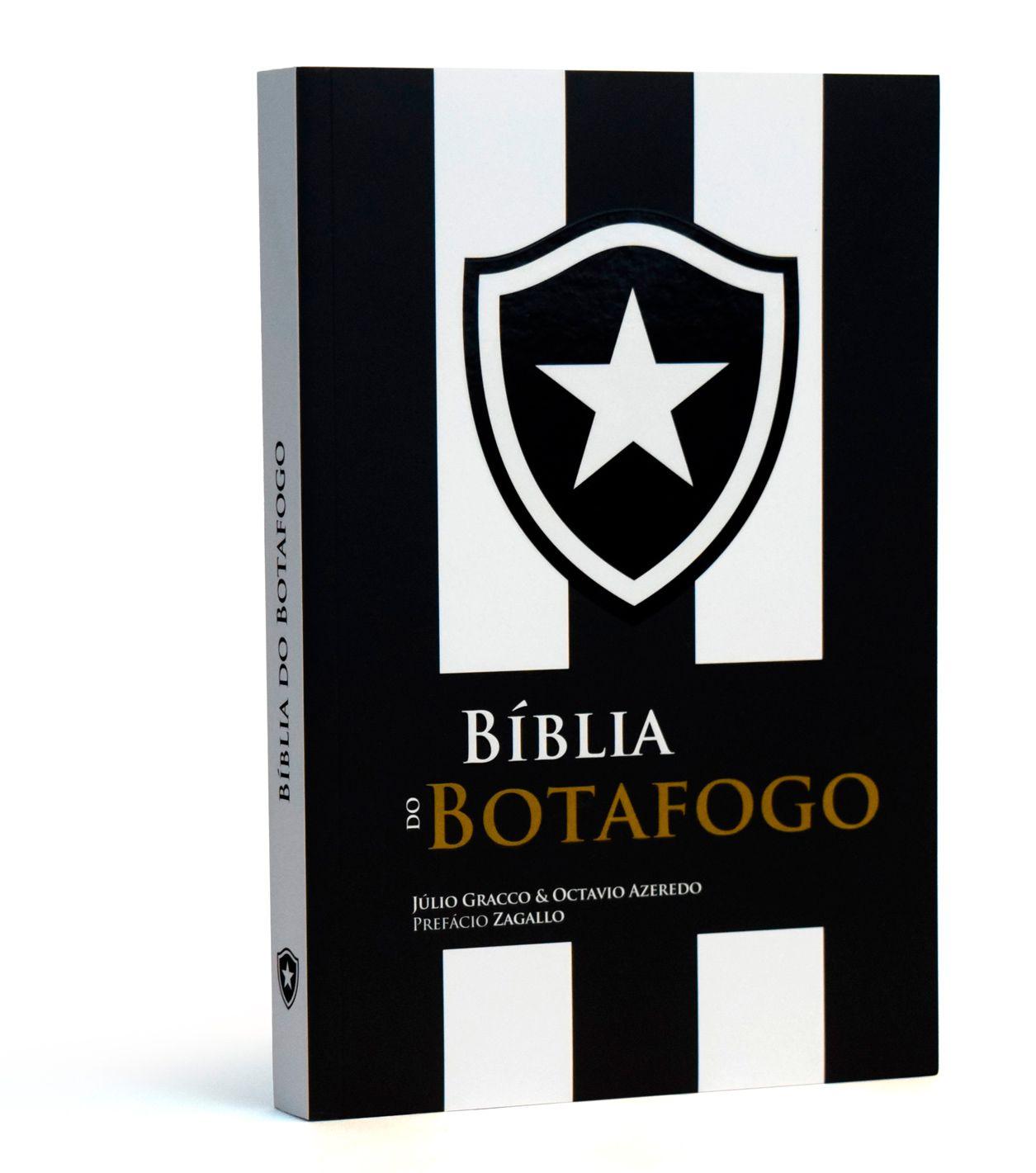 Bíblia do Botafogo