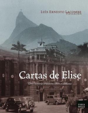CARTAS DE ELISE