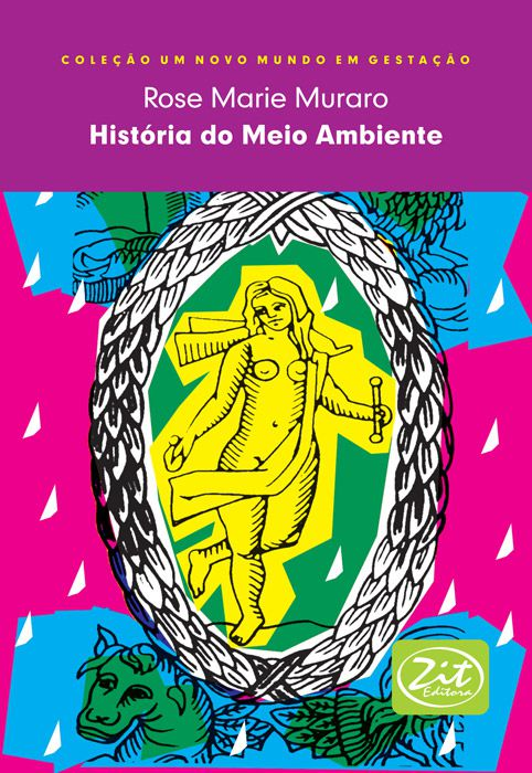 HISTORIA DO MEIO AMBIENTE