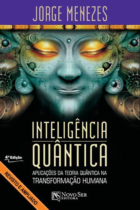 Inteligencia Quântica