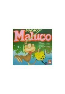 MACACO MALUCO