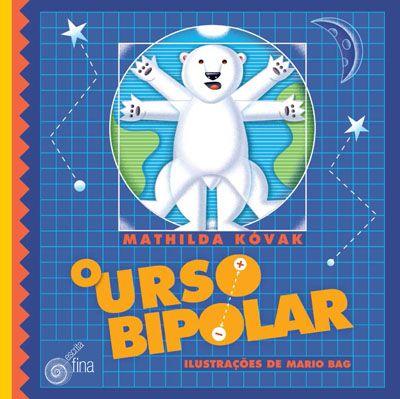 O Urso Bipolar