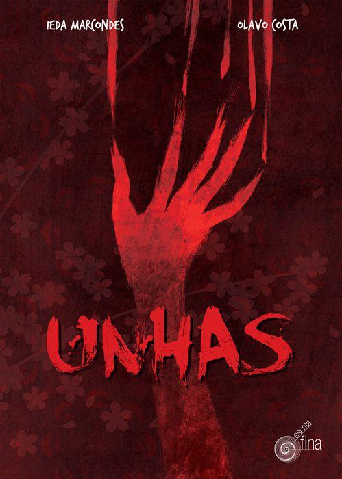 UNHAS