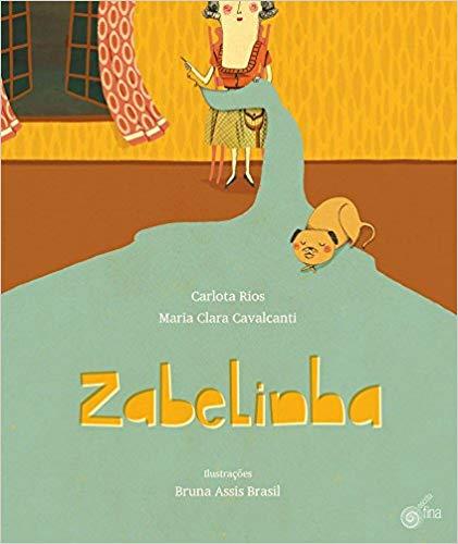 Zabelinha