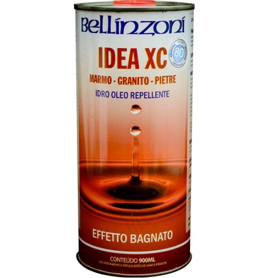 IDEA XC 900ML