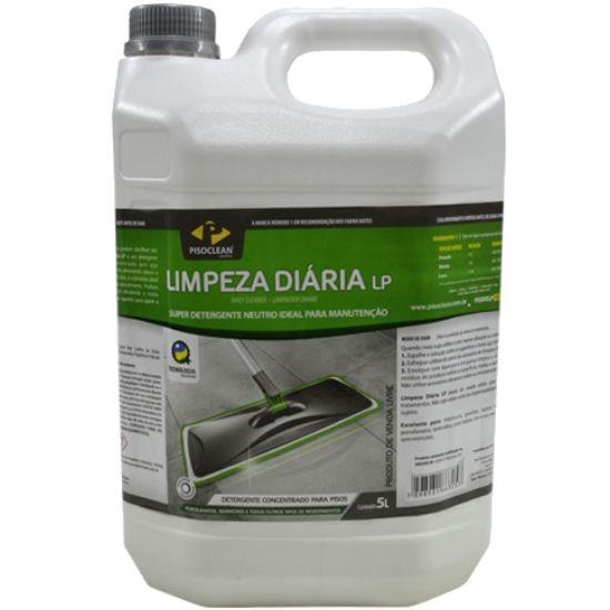 LIMPEZA DIÁRIA LP 5L