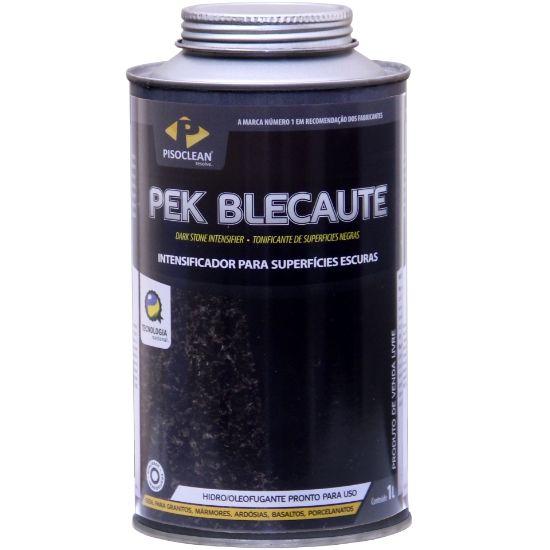 PEK BLECAUTE 1L