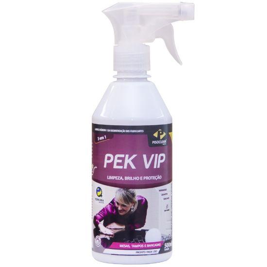PEK VIP 500ML