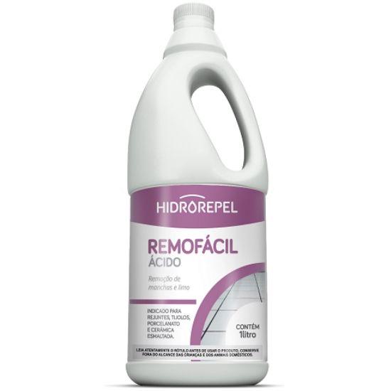REMOFÁCIL ACD 3L