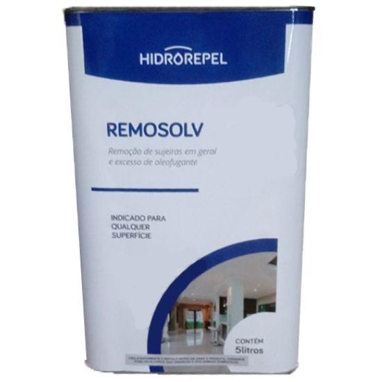 REMOSOLV 5L