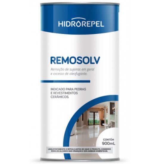 REMOSOLV 900ML