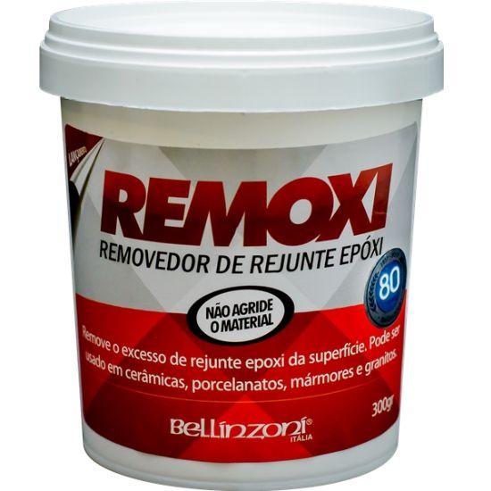 REMOXI 300G