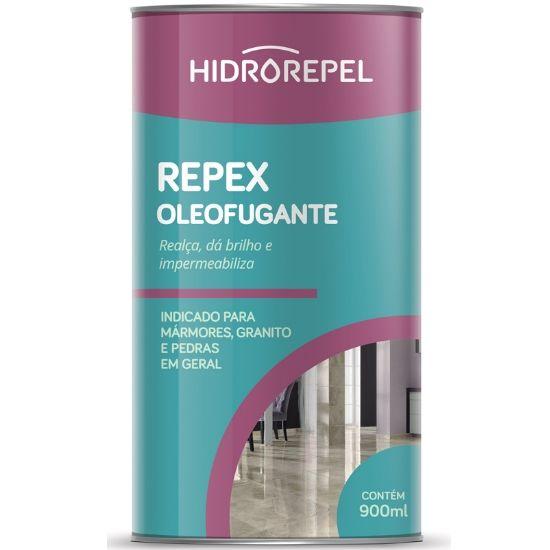 REPEX OLEOFUGANTE 5L