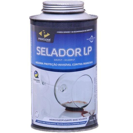 SELADOR LP 1L