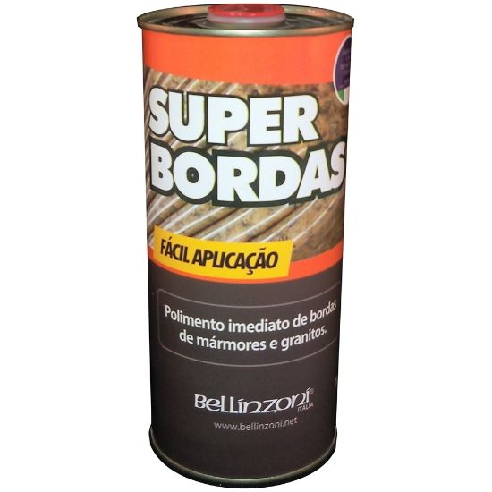 SUPER BORDAS 1K