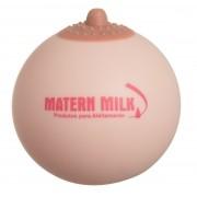 Mama Didática Matern Milk