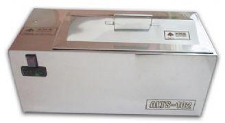 Banho Maria para Aquecimento de Leite Modelo ALTS-102E -  Matern Milk