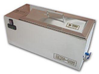 Banho Maria para Cultura e Sorologia Modelo ALTS-102 -  Matern Milk