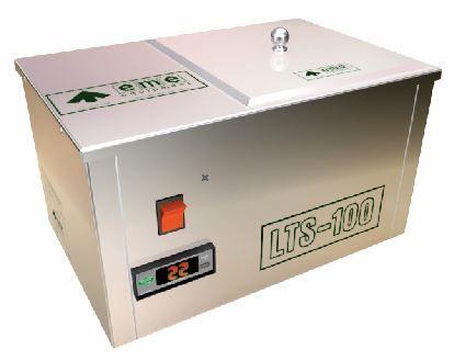Banho Maria para Cultura e Sorologia Modelo LTS-100 -  Matern Milk