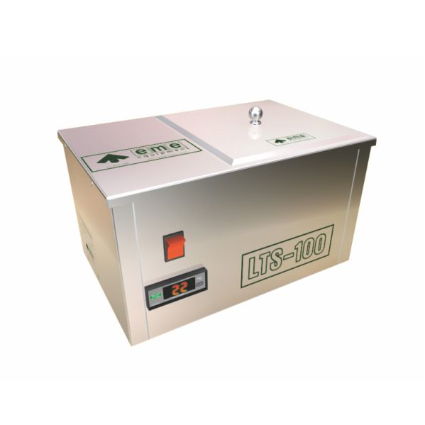 Banho Maria para Cultura e Sorologia Modelo LTS-102 -  Matern Milk