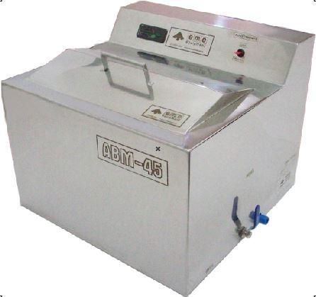 Banho Maria para Descongelamento Modelo ABM-45 - Matern Milk