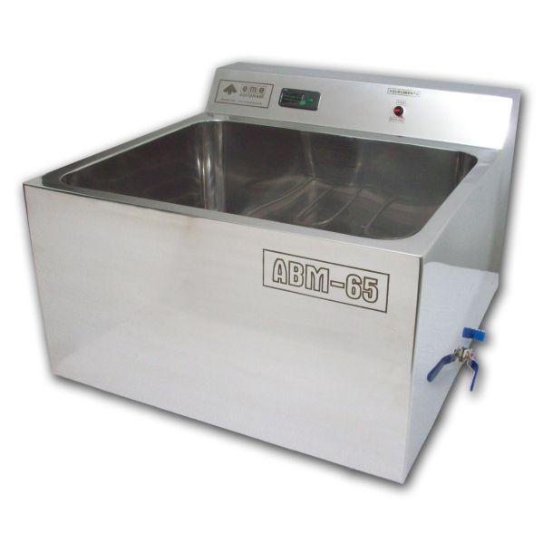 Banho Maria para Descongelamento Modelo ABM-65 - Matern Milk